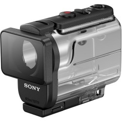 Sony Underwater Housing for Action Cam MPKUWH1