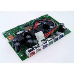 Sony AMP PCB for HBDE2100 & HBDE6100