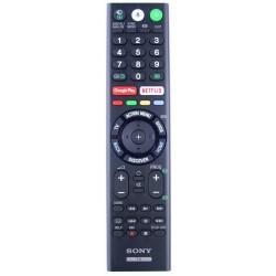 Sony RMF-TX300A Television Remote