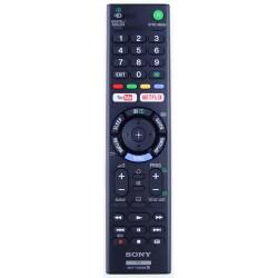 Sony RMT-TX300E Television Remote