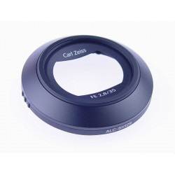 Sony Lens Hood - ALCSH129