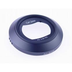Sony Lens Hood SEL35F28Z