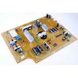 Sony Static Converter GL1SB (Power PCB) for Televisions
