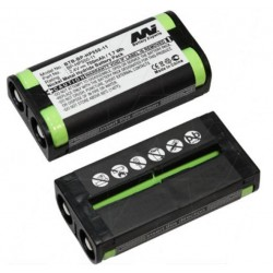 Replacement Sony Battery BP-HP550-11