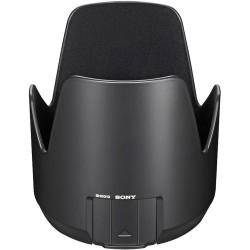 Sony Lens Hood for  SAL70200G lens
