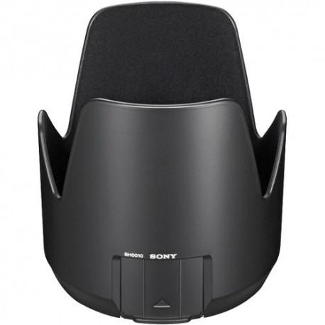 Sony Lens Hood - ALCSH0010