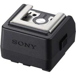 Sony Auto-lock Shoe Adaptor ADPAMA