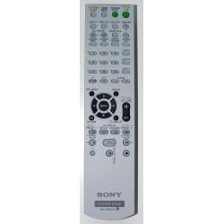 Sony RM-AMU001 Audio Remote