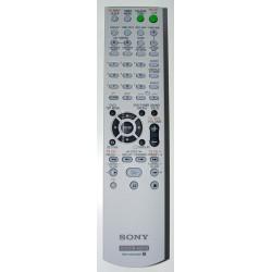 Sony RM-AMU005 Audio Remote