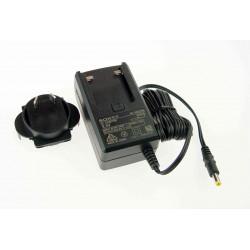 Sony AC-E9522M Audio AC Adaptor