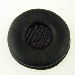 Universal Ear Pads 70mm