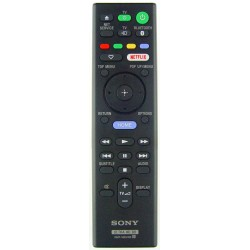 Sony RMT-VB310E Blu-ray Remote