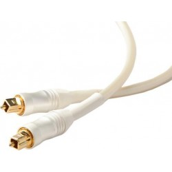 White Peal Series - Optical Toslink Lead