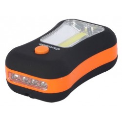 3W LED Work Lamp and Torch