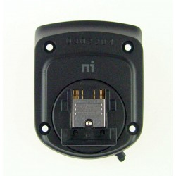 Sony Shoe Adaptor for Flash HVLF60M