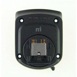 Sony Shoe Adaptor for Flash HVLF60M