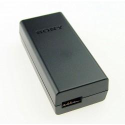 Sony AC Adaptor AC-UD10