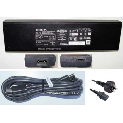 Sony TV AC Adaptor KIT