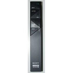 Sony RM-ANU164 Audio Remote