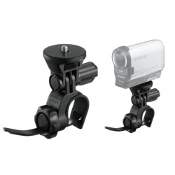 Handlebar Mount for Action Cam VCTHM2