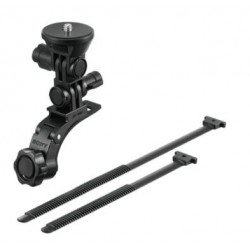 Roll Bar Mount for Action Cam VCTRBM2