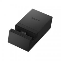 USB Type-C Charging Dock DK60