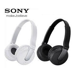 Sony Headphone Ear Pad for DRBTN200