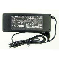 Sony AC Adaptor ACDP-060S01