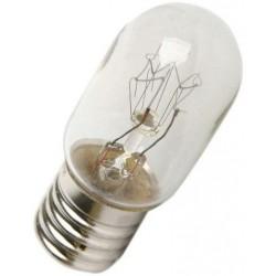 Microwave Lamp