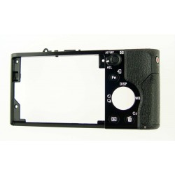 Sony Rear Cover for ILCE7/7K/7R