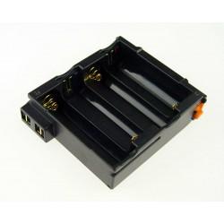 Sony Battery Case for PCM-D50