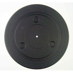 Sony Record Player Platter Mat