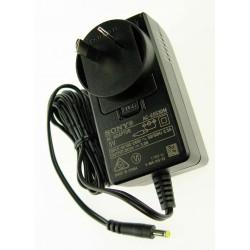 Sony AC-E0530M Audio AC Adaptor