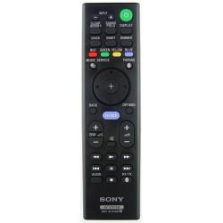 Sony RMT-AH310E Audio Remote