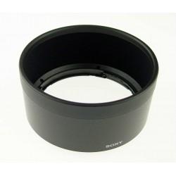 Sony Lens Hood - ALCSH142