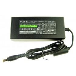 Sony AC-E1826 Audio AC Adaptor