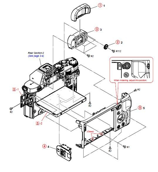 Wiring Diagram Moreover Warn Winch Parts Diagram Likewise Sony Vaio