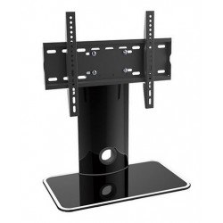 TV Stand multi - Small - For 23-45 inch screen