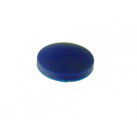 Blue Foot for GTK-XB7