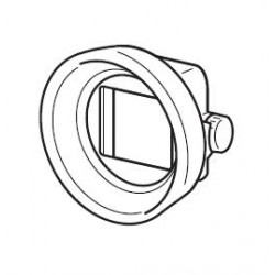 Sony Eyepiece cup for DSC-RX1RM2