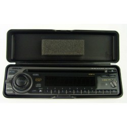 Sony Car Radio Detachable Face for CDX-4480ESP