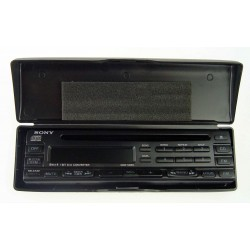 Sony Car Radio Detachable Face for CDX-5060