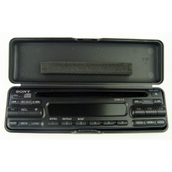 Sony Car Radio Detachable Face for CDX-5070