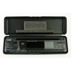Sony Car Radio Detachable Face for CDX-C460