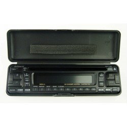 Sony Car Radio Detachable Face for CDX-C490