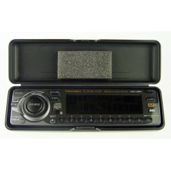 Sony Car Radio Detachable Face for CDX-C880