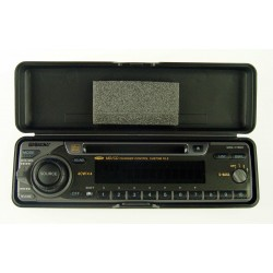 Sony Car Radio Detachable Face for MDX-C7900