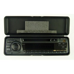Sony Car Radio Detachable Face for MDX-C670
