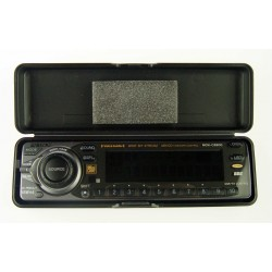 Sony Car Radio Detachable Face for MDX-C8900