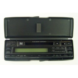 Sony Car Radio Detachable Face for MDX-U1